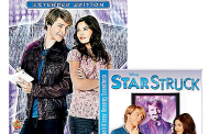 StarStruck Extended Edition - Own it on DVD June 8th!