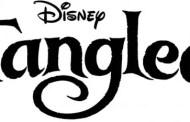 Disney's Tangled Movie Review