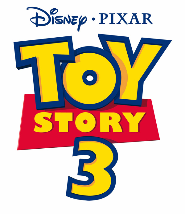 Toy Story 3 Box Office Totals Approach $400 Million