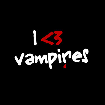 """Take180's """"I heart Vampires"""" Web Series Wraps Up a Sucessful Second Season"""