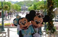 Disney Discounts For Some Summer Fun