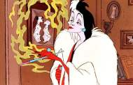 Walt Disney Studios Adds Cruella To List Of Live Action Movies