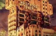 New California Adventure Tower of Terror Plans Scare Disney Fans - Start Online Petition