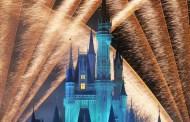 Walt Disney World Quick Tip – Watching Wishes At The Magic Kingdom