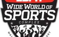 Enter to Win the ESPN Wide World of Sports