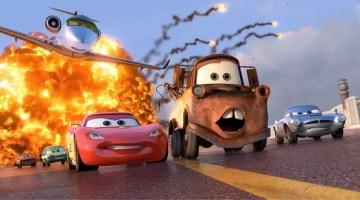 cars2image01