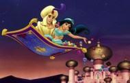 Disney's Live-Action 'Aladdin' Holds Open Casting Call for Leads