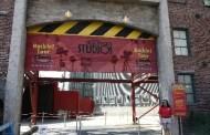 Studios Backlot Tour at Hollywood Studios to Close on September 27th