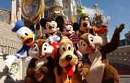 More Spending Money For Walt Disney World