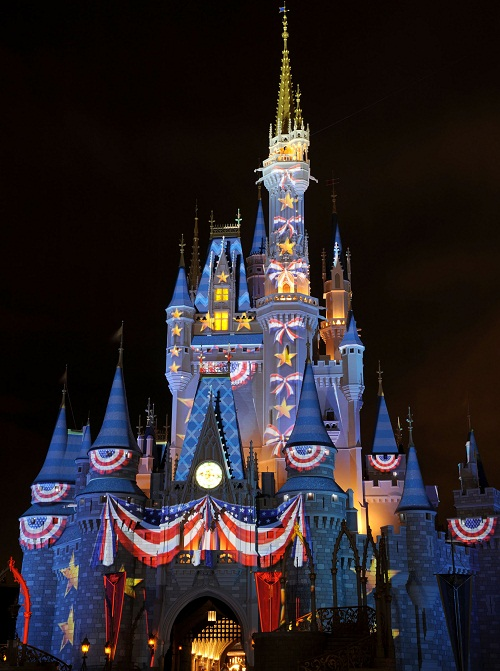 2014 Summer Disney World Discounts Released to the Public