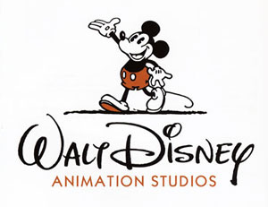 Disney-Fox Announce Featured Film Theatrical Release Schedule for 2019-2027 5