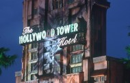 The Twilight Zone Tower of Terror 10 Miler Weekend at Walt Disney World
