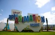 Stay at the Walt Disney World Art of Animation Resort
