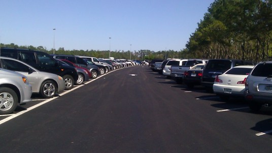 Magic Bands, Annual Pass, and Parking Rates all Raised Today 4