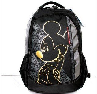 10 things to put in your bag before heading to the Disney Theme Parks