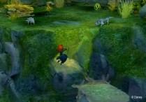 Brave_Wii_Merida_Platform_Jumping_Puzzles_002vs3