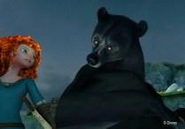 Brave_Wii_Merida_and_Mum_Bear_v2