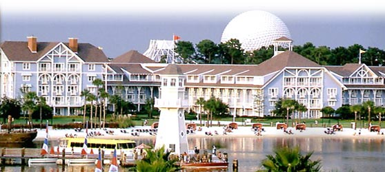 Disney Visa Cardmembers Can Save Up to 35% on Your Disney World Vacation