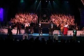 Encore-2012-Ensemble-One-Day-More-640x426