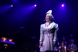 Encore-2012-Hannah-Laird-640x426