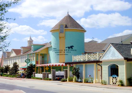 Room Refurbishments Announced for Disney Vacation Club Resorts