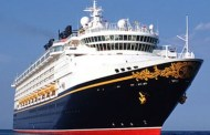 Disney Cruise Line Announces Changes to Two Additional Caribbean Sailings in Wake of Irma