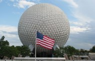 Disney World Discounted Military Ticket Offer Extended