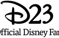 D23 Disney Fan Event Expo To Be Held In Japan In 2018