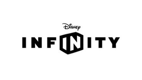 Disney Infinity Toy Box Artists Gather At Disneyland Resort For the 2015 Toy Box Summit