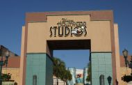 Best FastPass+ Options at Hollywood Studios