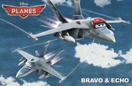 planes-bravo-echo-anthony-edwards-val-kilmer-600x391