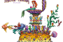 Disney Kicks off New Spanish Language Portal called Disney ¡Ajá!