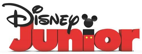 Pirates and Princess Summer Comes to Disney Junior!