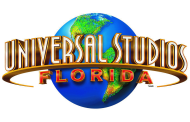 Add a Day at Universal Orlando to Your Disney World Vacation