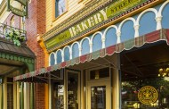 Main Street Bakery Now Serving Starbucks at Magic Kingdom
