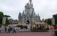 Walt Disney World FAQ
