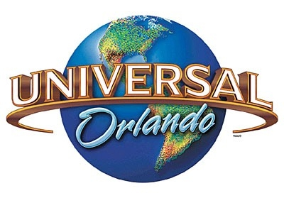 Walt Disney World and Universal Orlando on the same trip… Is it possible?