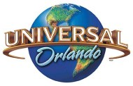 Walt Disney World and Universal Orlando on the same trip... Is it possible?