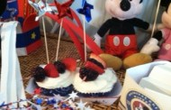 4th of July Fun with Disney's Spoonful.com