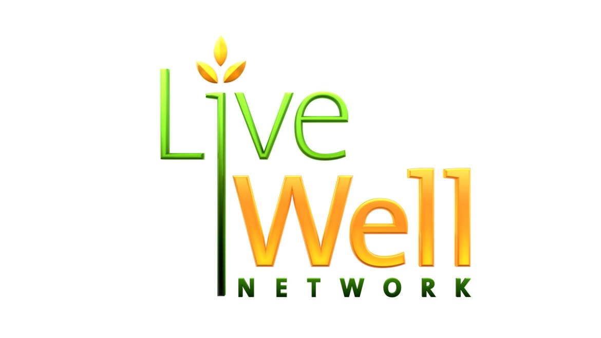 Live Well Network Personalities Scheduled to appear at the D23 Expo
