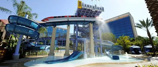 Save 20% Off Disneyland Prices
