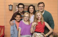 Liv and Maddie comes to Disney Channel this September!