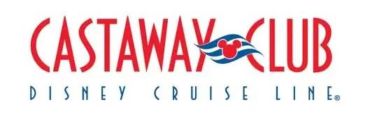 Disney Cruise Line Castaway Club Member Offer