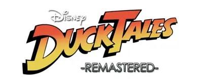 'Ducktales: Remastered' Giveaway