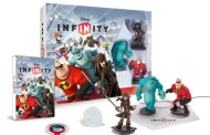 Let The Magic Begin! Disney Infinity Makes Its Debut At Toys R Us Stores Nationwide
