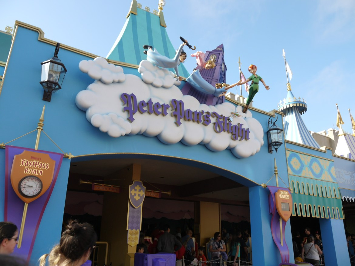 Top 10 Best Disney World Tips for the Best Vacation EVER!