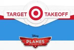 Disney Planes Sweepstakes