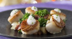 Seared-Diver-Scallops-0710ZX_0262JD-640x353
