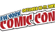 NYCC 2013: Star Wars panels, events and sneak peek at