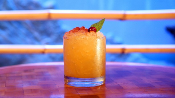 Try These Trader Sam's Drink Recipes At Home! 3